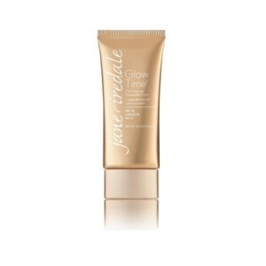 Glow Time Full Coverage BB Cream