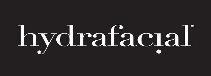 Hydrafacial treatment Oranmore Galway